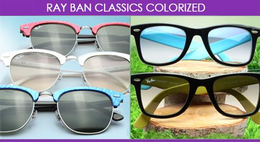 ray-ban-classics-main