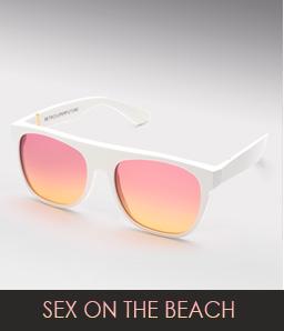 Super Sex on the Beach Sunglasses