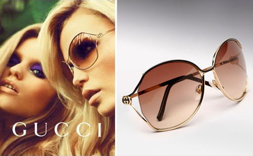 90c11834f1a24 Gucci 2846 S Sunglasses