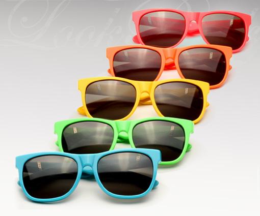 super-basic-colors