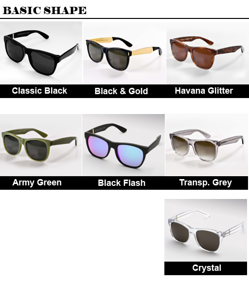 super-sunglasses-basic