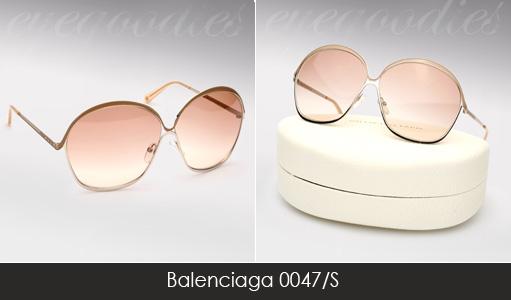 balenciaga-0047s