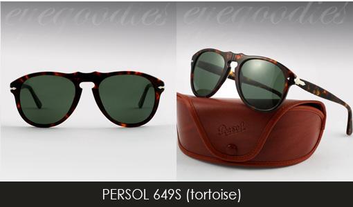 persol 649 tortoise sunglasses