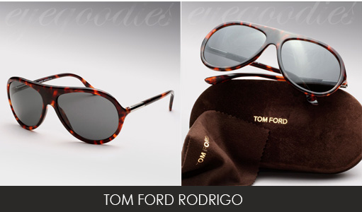 tom ford rodrigo sunglasses