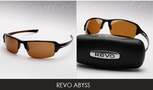 revo-abyss-sunglasses
