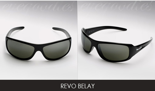 revo-belay-sunglasses
