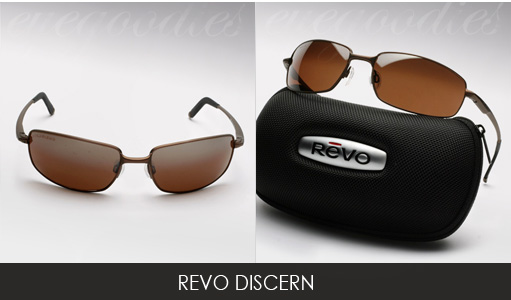 revo-discern-sunglasses