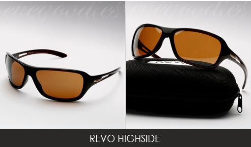 revo-highside-sunglasses