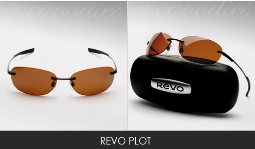 revo-plot-sunglasses