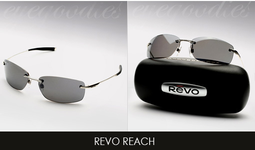 revo-reach-sunglasses