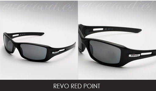 revo-red-point-sunglasses