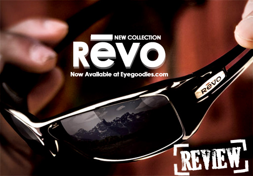 revo-sunglasses1