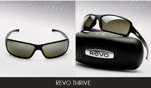 revo-thrive-sunglasses