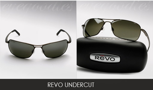 revo-undercut-sunglasses