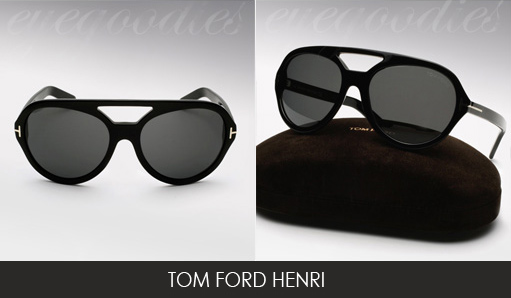 tom ford henri sunglasses