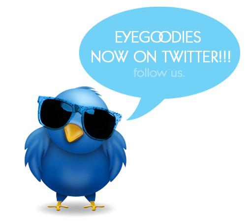 eyegoodies-twitter1