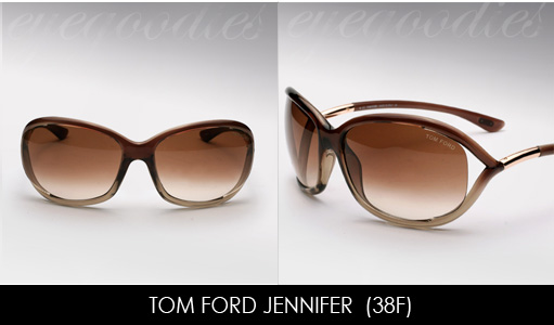 tom ford whitney sunglasses tom ford jennifer sunglasses. Cars Review. Best American Auto & Cars Review