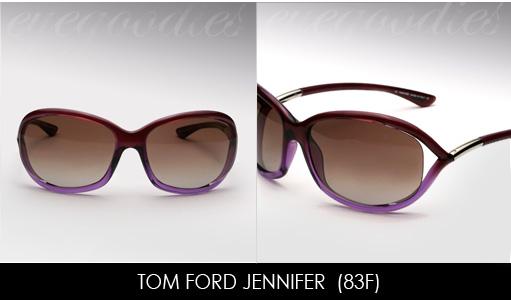 tom-ford-jennifer-sunglasses