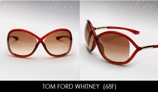 tom-ford-whitney-sunglasses