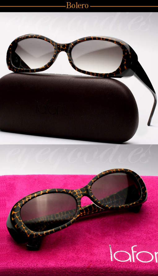 lafont-bolero-sunglasses