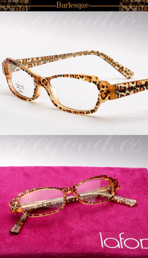 lafont-burlesque-eyeglasses