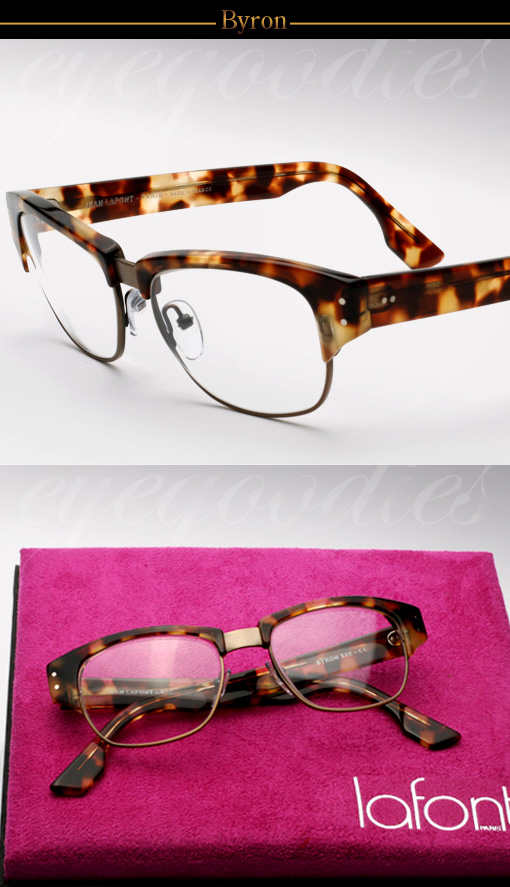 lafont-byron-eyeglasses