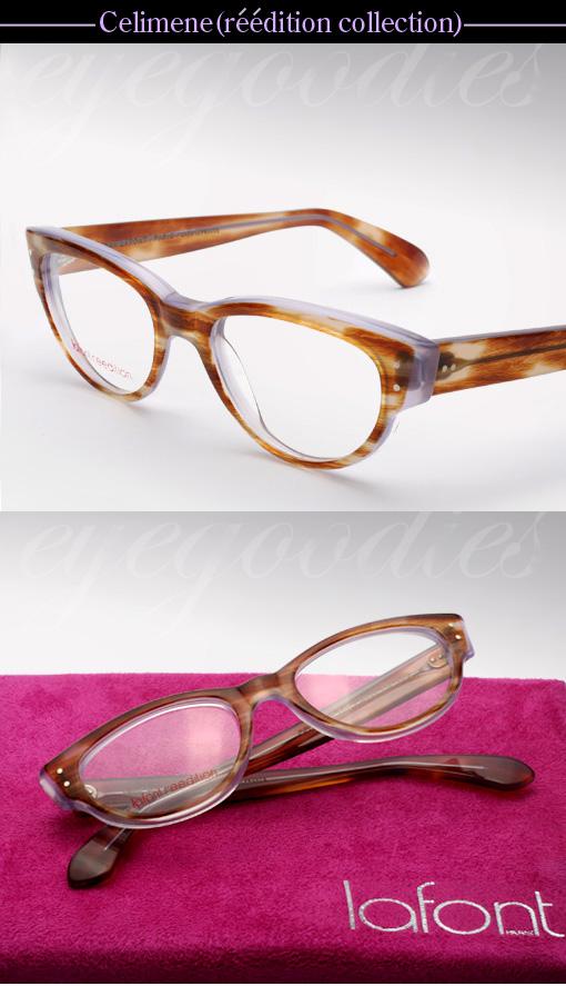 lafont-celimene-eyeglasses