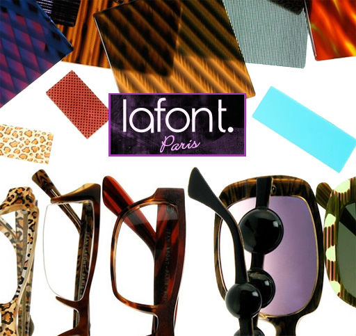 lafont-eyeglasses-eyewear