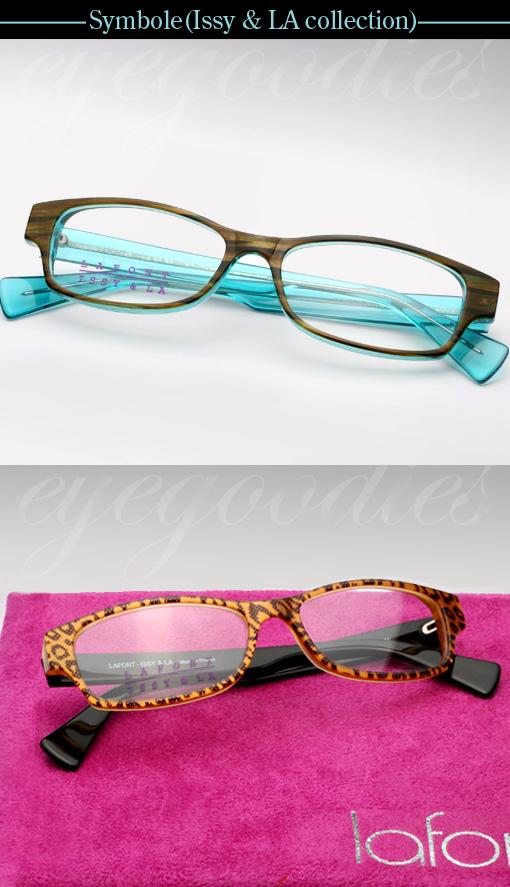 lafont-issy-la-eyeglasses