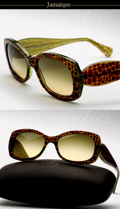 lafont-jamaique-sunglasses