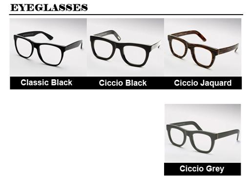 super-eyeglasses-pre-order