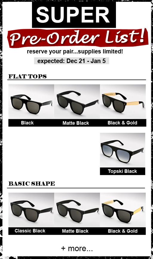 super-sunglasses-pre-order