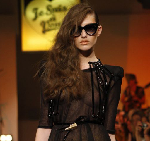 graz-ellery-sunglasses-3