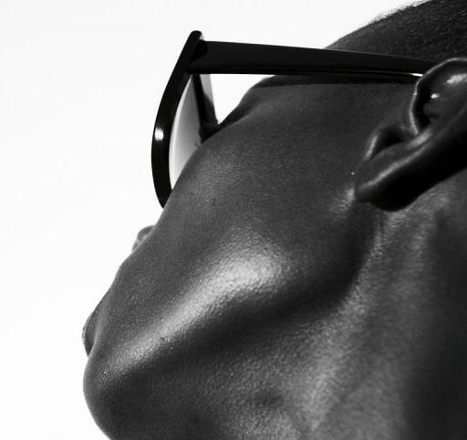 graz-ellery-sunglasses-9