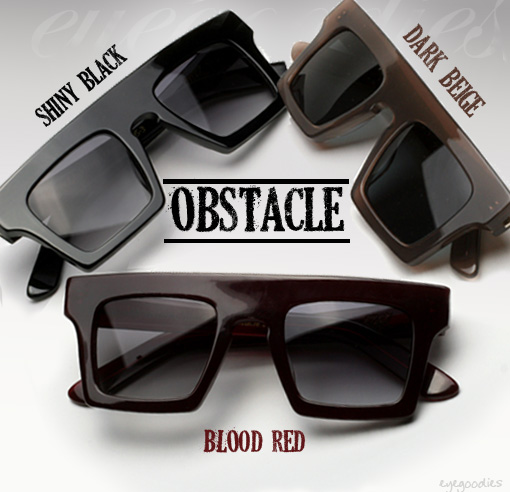 graz-obstacle-sunglasses