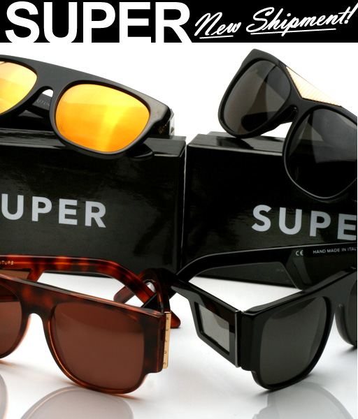 super-sunglasses-2010