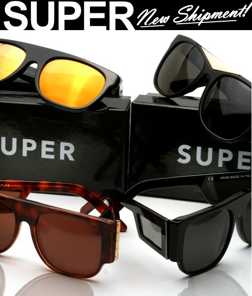 super-sunglasses-2010