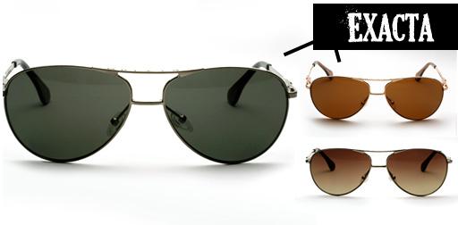 3fbb64fcb5 Initium Sunglasses - Initium Eyewear