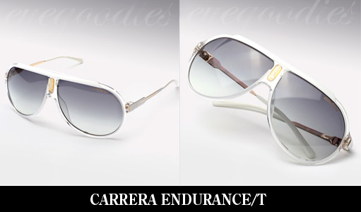 Carrera Endurance/T Sunglasses