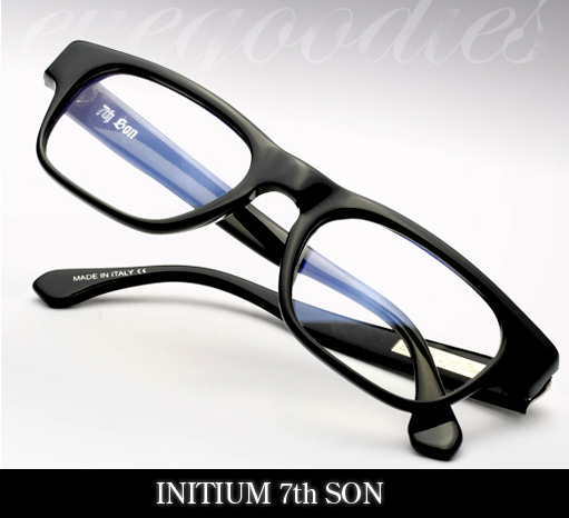 initium-7th-son-eyeglasses
