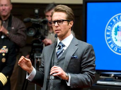 d242f1275c Initium Eyewear Iron Man 2 Eyeglasses