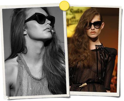 graz-ellery-sunglasses
