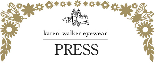 karen-walker-eyewear-press