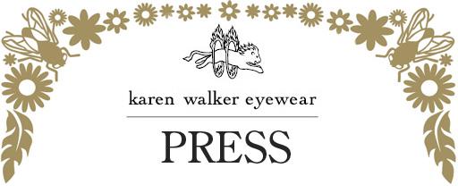 karen-walker-eyewear-press