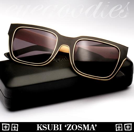 ksubi-zosma-sunglasses