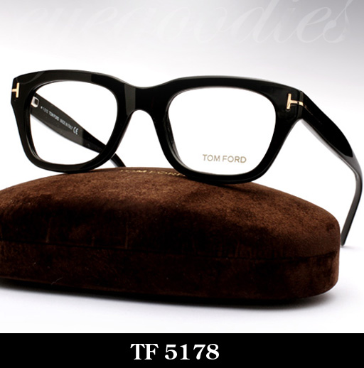 Tom Ford TF 5178 eyeglasses
