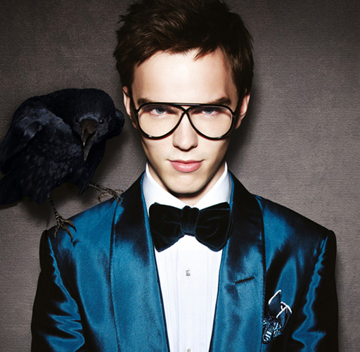 tom-ford-5220-eyeglasses.jpg