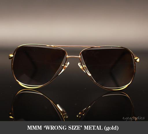 maison-martin-margiela-wrong-size-sunglasses-gold