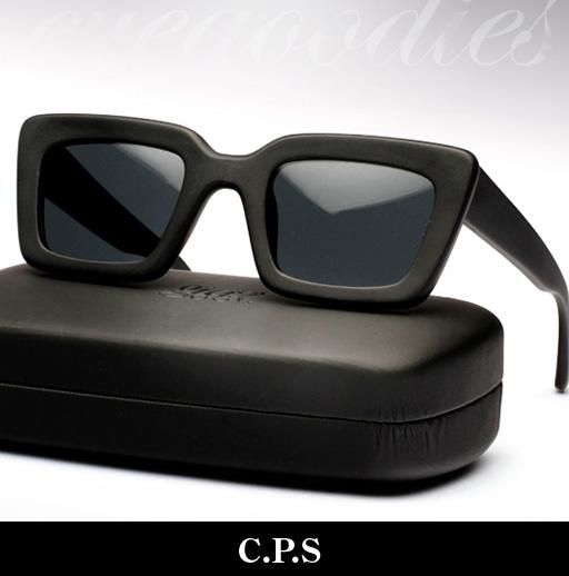 Graz C.P.S sunglasses