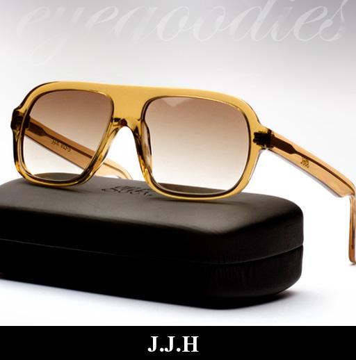 Graz J.J.H sunglasses